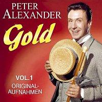 Peter Alexander – Gold Vol. 1