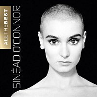 Sinead O'Connor – All the Best