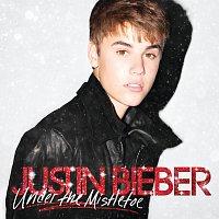 Justin Bieber – Under The Mistletoe