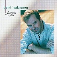 Petri Laaksonen – Janoinen sydan