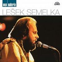 Lešek Semelka – Pop galerie