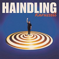 Haindling – Karussell