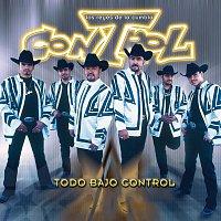 Control – Todo Bajo Control