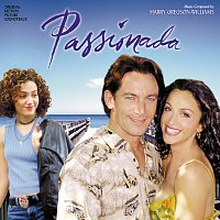 Harry Gregson-Williams – Passionada [Original Motion Picture Soundtrack]