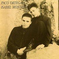 Paco Ortega, Isabel Montero – Paco Ortega e Isabel Montero
