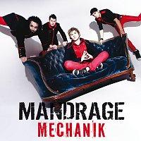 Mandrage – Mechanik
