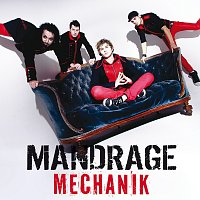 Mandrage – Mechanik