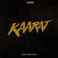 Havoc Mathan, Havoc Naven – Kaarat