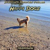 Dreamflute Dorothée Froller – Happy Dogs