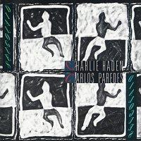 Charlie Haden, Carlos Paredes – Dialogues