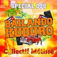 Collectif Métissé – Bailando El Kuduro [Club Version]