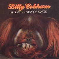 Billy Cobham – A Funky Thide Of Sings