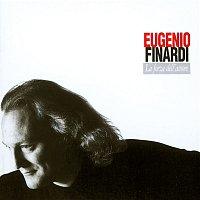 Eugenio Finardi – La Forza Dell'amore