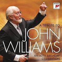 John Williams – A Tribute to John Williams - An 80th Birthday Celebration