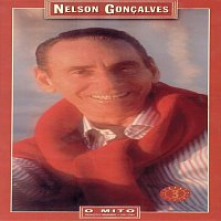 Nelson Goncalves – O Mito