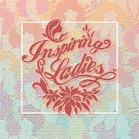 Various Artists.. – Inspiring Ladies