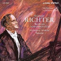 Sviatoslav Richter, Ludwig van Beethoven – Beethoven: Piano Sonatas 23 & 12