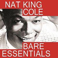 Nat King Cole – Bare Essentials