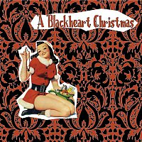 Various Artists.. – A Blackheart Christmas