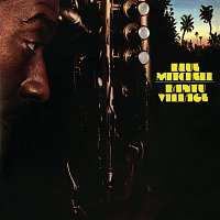 Blue Mitchell – Bantu Village