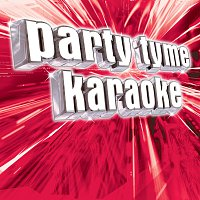 Party Tyme Karaoke – Party Tyme Karaoke - Pop Party Pack 5