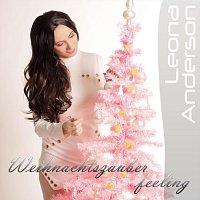 Leona Anderson – Weihnachtszauberfeeling