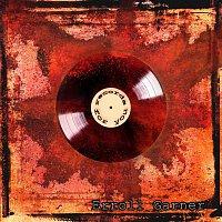 Erroll Garner – Records For You