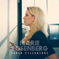 Marie Rosenberg – Under Stjernerne