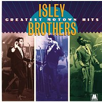 The Isley Brothers – Greatest Motown Hits