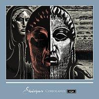 The Marlowe Dramatic Society & Professional Players – Shakespeare: Coriolanus