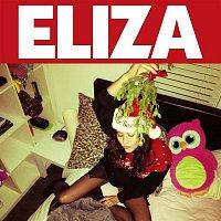 Eliza Doolittle – Xmas In Bed EP