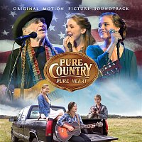 Various Artists.. – Pure Country: Pure Heart (Original Motion Picture Soundtrack)