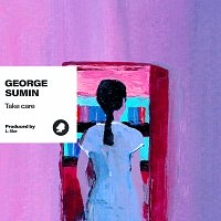 george, SUMIN – TAKE CARE with KozyPop