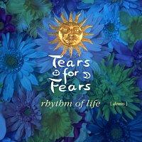 Tears For Fears – Rhythm Of Life [Demo]