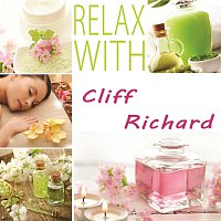 Relax with
