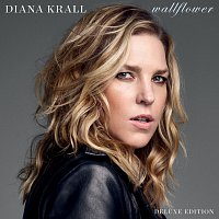 Diana Krall – Wallflower [Deluxe Edition]