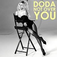 Doda – Not Over You
