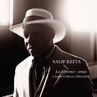 Salif Keita – La Difference - Remix