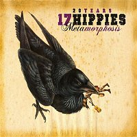 17 Hippies, Andreas Albrecht, Dong West – 20 Years 17 Hippies - Metamorphosis