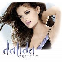 Dalida – The Glamorous Dalida