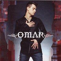 Omar Naber – Omar