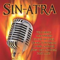 Různí interpreti – Sin-atra