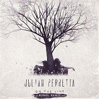 Julian Perretta – On the Line (HUGEL Remix)