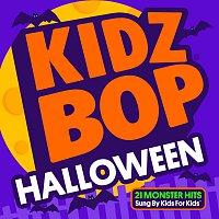 KIDZ BOP Kids – KIDZ BOP Halloween