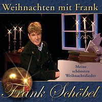 Frank Schöbel – Weihnachtszeit mit Frank