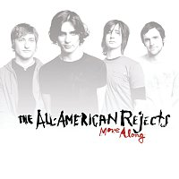 The All-American Rejects – It Ends Tonight