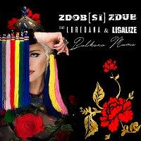 Zdob ?i Zdub, Loredana, Ligalize – Balkana Mama