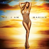 Mariah Carey – Me. I Am Mariah…The Elusive Chanteuse