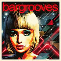 Various  Artists – Bargrooves Disco 2.0