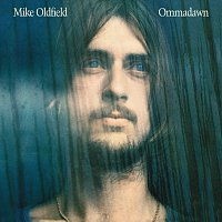 Mike Oldfield – Ommadawn [Deluxe Edition]
